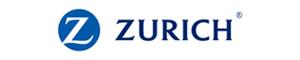 お取引先バナーリンク:チューリッヒ保険会社